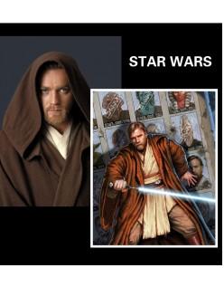 Star Wars Kostume Darth Vader Kostume Kamel Voksne