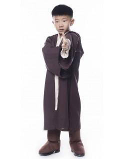 Star Wars Darth Vader Kostume til Børn