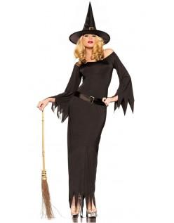 Deluxe Victorian Mad Hatter Kostume Til Kvinder